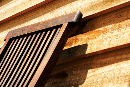 Timber Solutions – Timber Plus Products